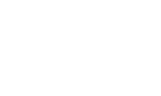 logo-groupo–180×108